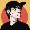 Thasase1002's avatar