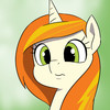 thasbrony's avatar