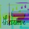 thasme's avatar