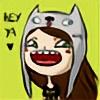 Thasou's avatar