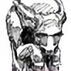 Thastygliax's avatar