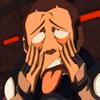 that-1-guy2's avatar