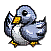 That-Awesome-Seagull's avatar