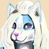 that-cat-kat's avatar