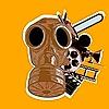 THAT-CHAINSAW's avatar