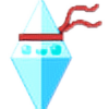 That-Crystal-Boy's avatar