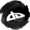 that-damn-ash-kid's avatar