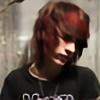 that-depressed-emo's avatar