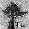 that-disturbedguy's avatar