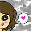 That-dork-Mandy's avatar