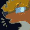 that-foxy-wolf's avatar