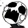 That-Gamer's avatar