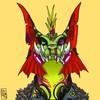 That-Green-Monster's avatar