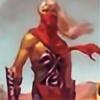 That-Guy-7's avatar