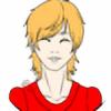 That-Guy8's avatar