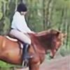 that-horse-girl141's avatar
