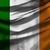That-irish-guy's avatar