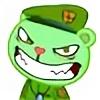That-Little-Asshole's avatar