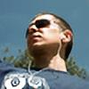 that-me's avatar