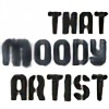 that-moody-artist's avatar