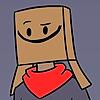 that-motoring-freak's avatar