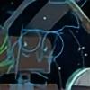 That-One-Art-Guy's avatar