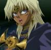 That-one-fangir1's avatar