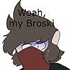that-one-WOF-fan's avatar