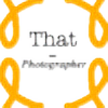 That-Photographer's avatar