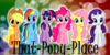 That-Pony-Place