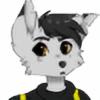 That-Random-Furball's avatar