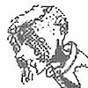 that-saewyc-kid's avatar