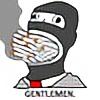 That-Shinigami's avatar