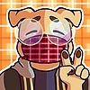 that-softscorpio's avatar