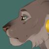 that-tickles's avatar