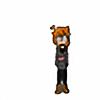 That-Violet-Cactus's avatar