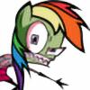 that-was-weird's avatar