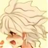 that-weird-fangirl's avatar