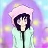 That-Weird-Woebegone's avatar