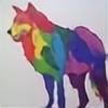 That-Wolf's avatar