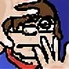 That-Writer-Kid's avatar