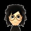 That1Bot's avatar