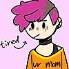 That1bunboi's avatar
