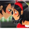 that1girllovesaarmau's avatar