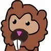 that1p3rson's avatar
