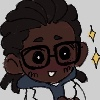 That1PersonInAOnesie's avatar