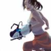 That1Random1Person's avatar