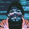 that1va's avatar