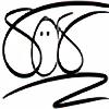 That808signature's avatar