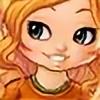 thataguedelha's avatar